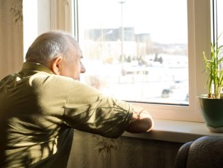 Are cancer and loneliness related?
