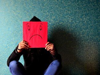 New research regarding depression