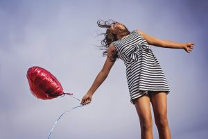 Does happiness impact dementia